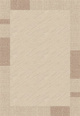 Lano Tivoli 5892-222 Beige, Creme, Ivory