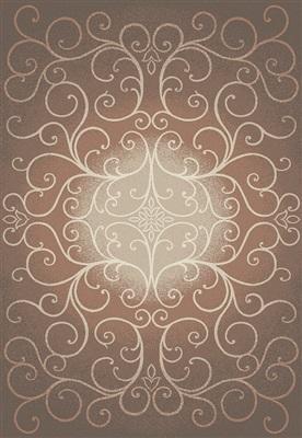 Lano Tivoli 5895-239[Gaat uit de collectie] Beige, Bruin, Creme