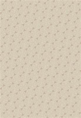 Lano Tivoli 5896-222[Gaat uit collectie] Beige, Creme