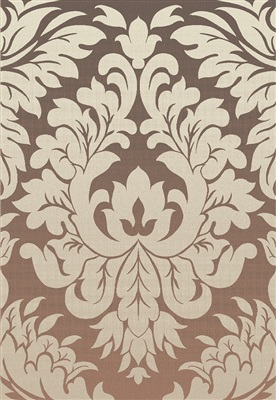 Lano Tivoli 5897-227[Gaat uit de collectie] Beige, Bruin, Creme