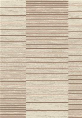 Lano Tivoli 5904-222 Beige, Bruin, Creme, Ivory