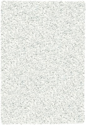 Onze Huis Collectie De Niro chrystal white Wit