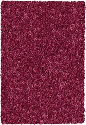 De Niro roze/rood