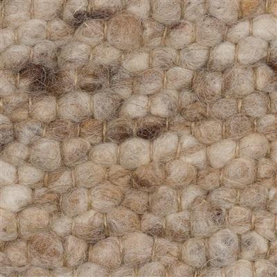 Onze Huis Collectie Dallas beige/bruin Beige, Bruin