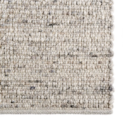 De Munk Carpets Venezia VE-01 Beige, Bruin, Creme, Grijs
