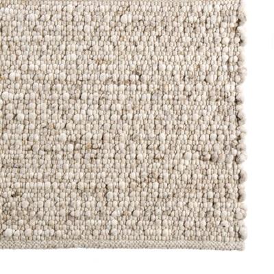 De Munk Carpets Venezia VE-05 Beige, Bruin, Creme