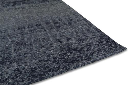 Brinker Carpets Varoy Demin blue Blauw