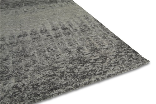 Brinker Carpets Varoy Silver Zilver