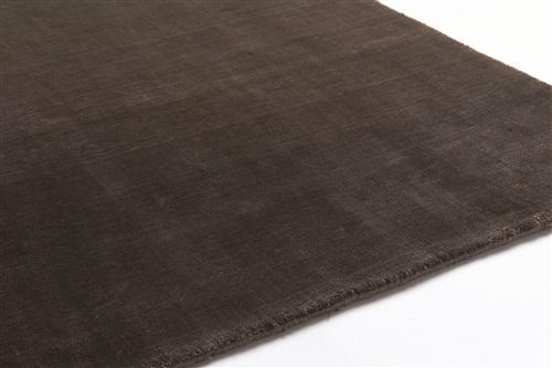 Brinker Carpets Varrayon rainbow brown Bruin, Creme, lever