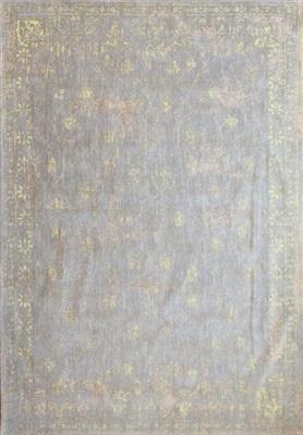 Cameo Fedra 8247 Grey Flannel [[ gaat uit collectie ]]