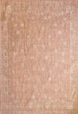 Cameo Fedra 8246  Swedish Granite [[ gaat uit collectie ]]