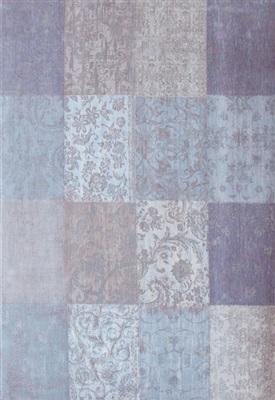 Cameo Multi Lavender 8372