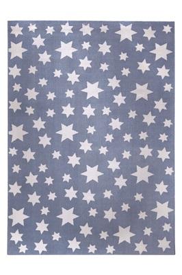 Jeans star WH-0705-03[Gaat uit collectie]