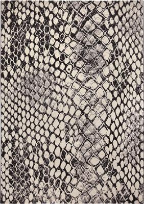 Snake WH-0722-01[Gaat uit collectie]