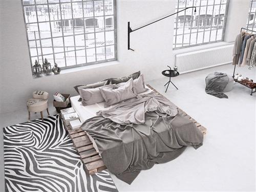 Zebra WH-0729-01[Gaat uit collectie]