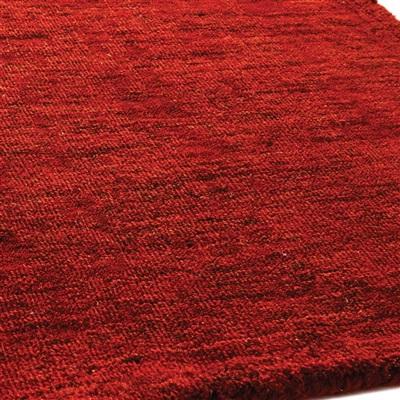 Barletta Tango red