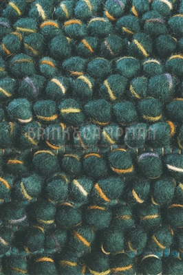 Brink & Campman Cobble 29207 Groen