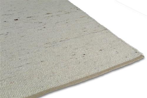 Brinker Carpets Eslo 11 Ivory