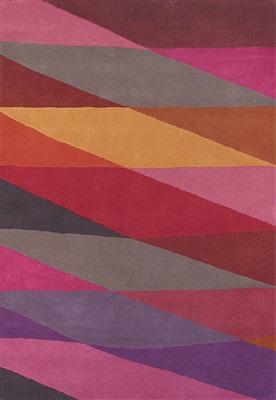 Brink & Campman Estella Cameleon 88200 [Laatste] Multicolor