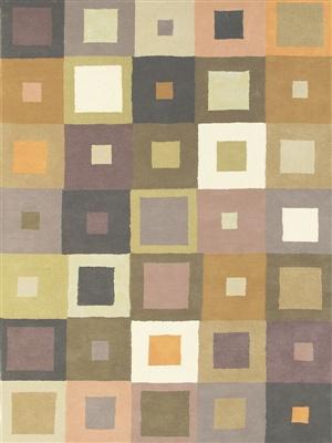 estella-carré-84401