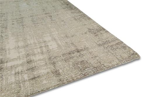 Brinker Carpets Grunge Beige Beige