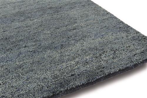 Brinker Carpets Mateo blue Blauw