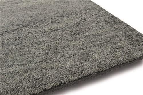 Brinker Carpets Mateo grey Grijs