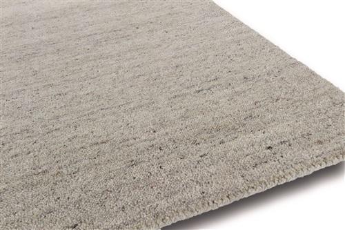 Brinker Carpets Nador Sand Zand