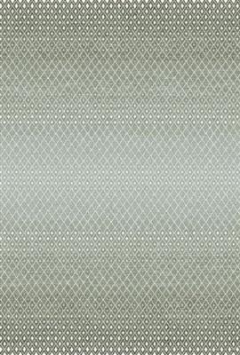 Noor Design 5363