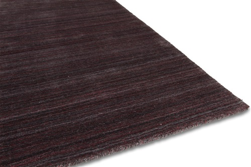 Brinker Carpets Palermo Royal red Rood