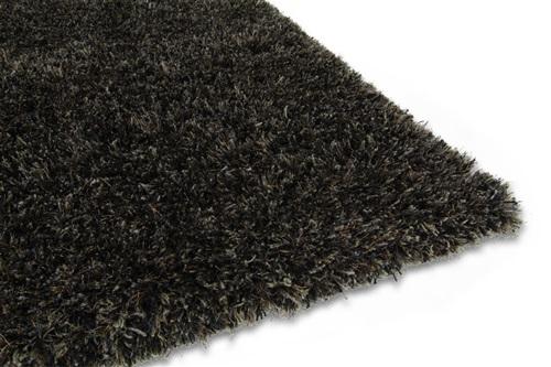 Brinker Carpets Paulo Anthracite mix Antraciet