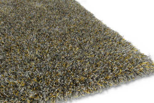 Brinker Carpets Paulo Gold mix Goud