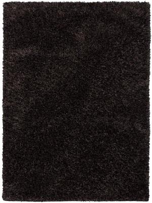 Onze Huis Collectie Pacino zwart/grijs Grijs, Zwart