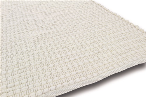 Brinker Carpets Piera 1 Creme