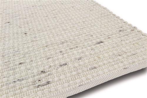 Brinker Carpets Piera 11 Antraciet, Camel, Creme, Grijs