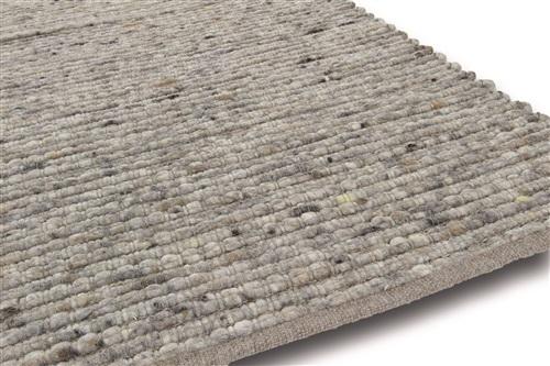 Brinker Carpets Piera 182 Antraciet, Camel, Grijs, Taupe