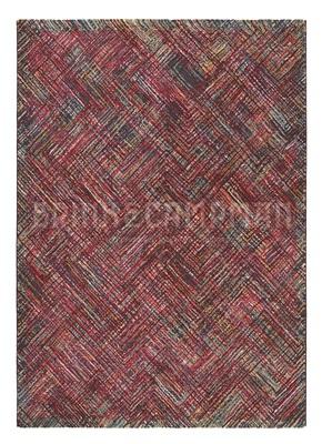 Prado Crayon 22600