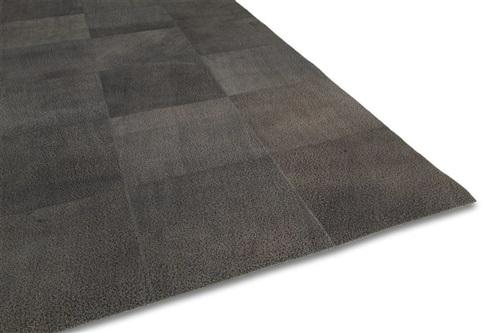 Brinker Carpets Rosso Stone Bruin