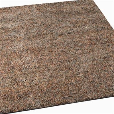 Brinker Carpets Salsa 68 Multicolor