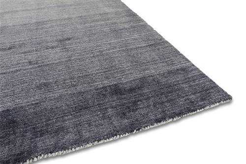 Brinker Carpets Shadow Blue Blauw