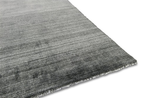 Brinker Carpets Shadow Grey Grijs