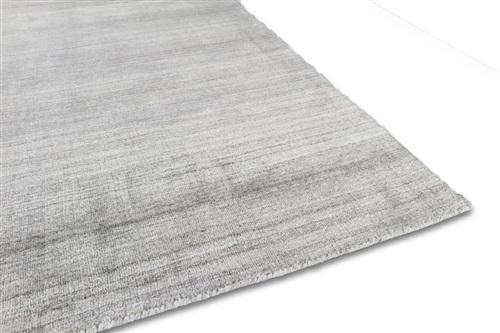 Brinker Carpets Shadow Ivory Ivory