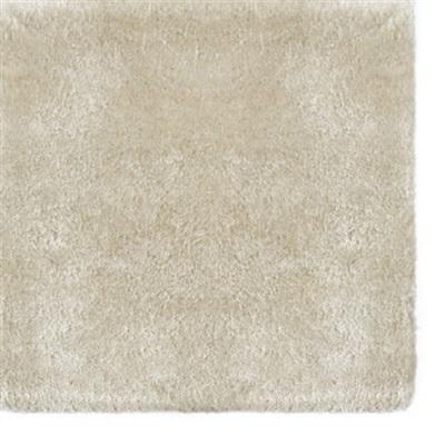 De Munk Carpets Suave 02 Zand