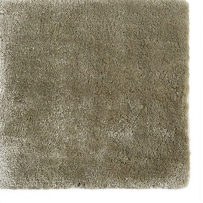De Munk Carpets Suave 05 Grijs, Groen