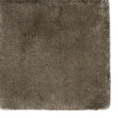 De Munk Carpets Suave 07 Bruin, lever