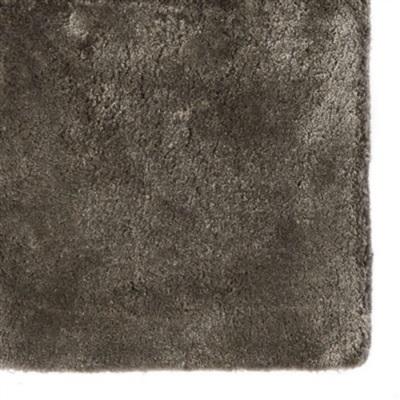 De Munk Carpets Suave 08 Bruin
