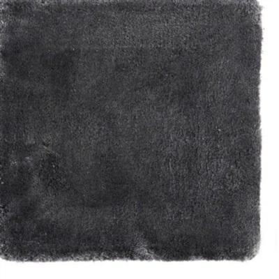De Munk Carpets Suave 10 Grijs