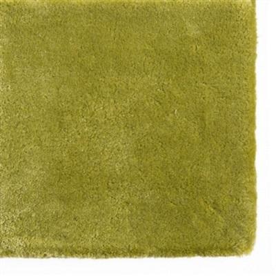 De Munk Carpets Suave 11 Groen
