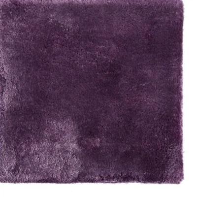 De Munk Carpets Suave 15 Paars