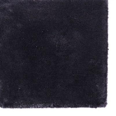 De Munk Carpets Suave 17 Paars